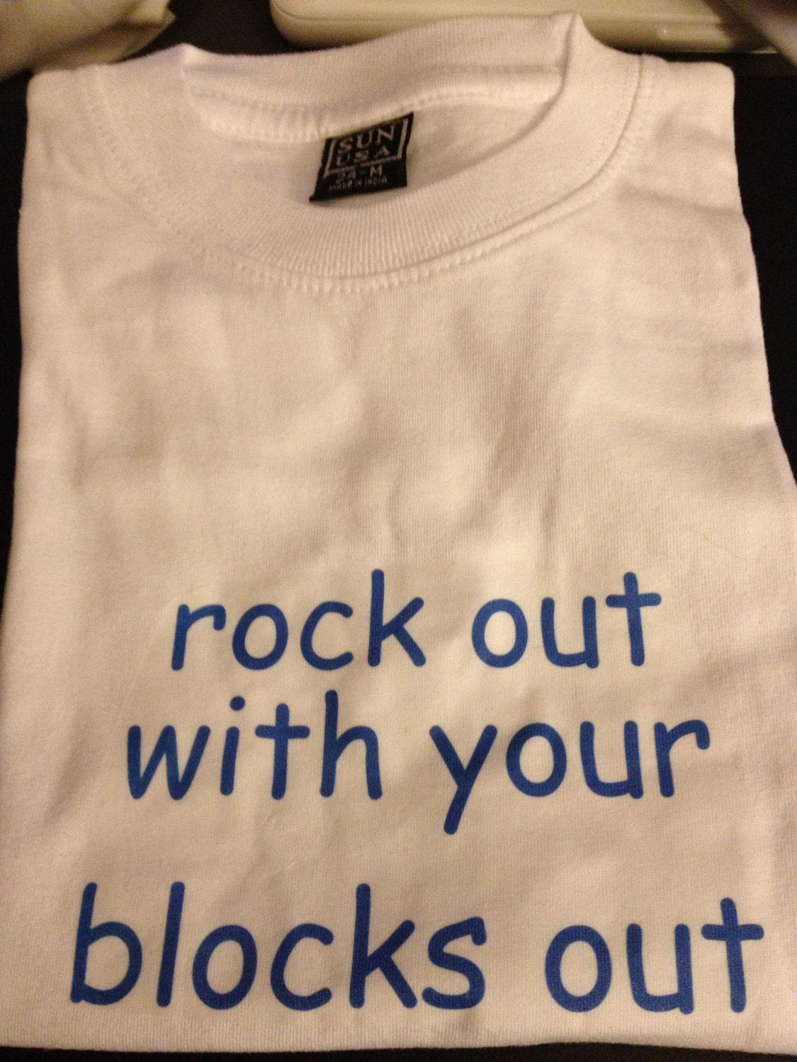 Cute Sayings On Baby Clothes