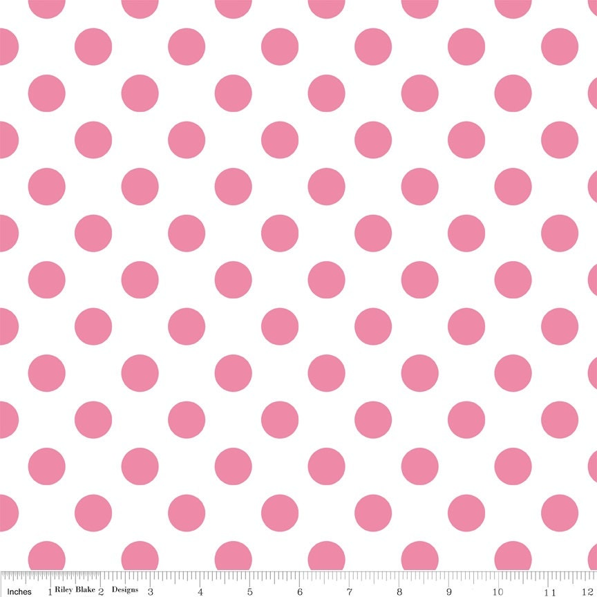 crib sheet dot crib sheet white with hot pink polka dot crib sheet