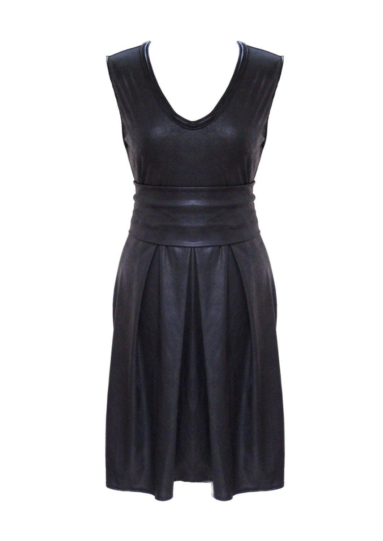 plus size dresses zulily
