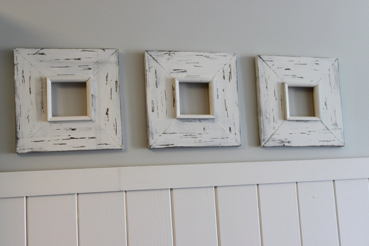 whitewash furniture diy. martha stewart white washed frames whitewash furniture diy