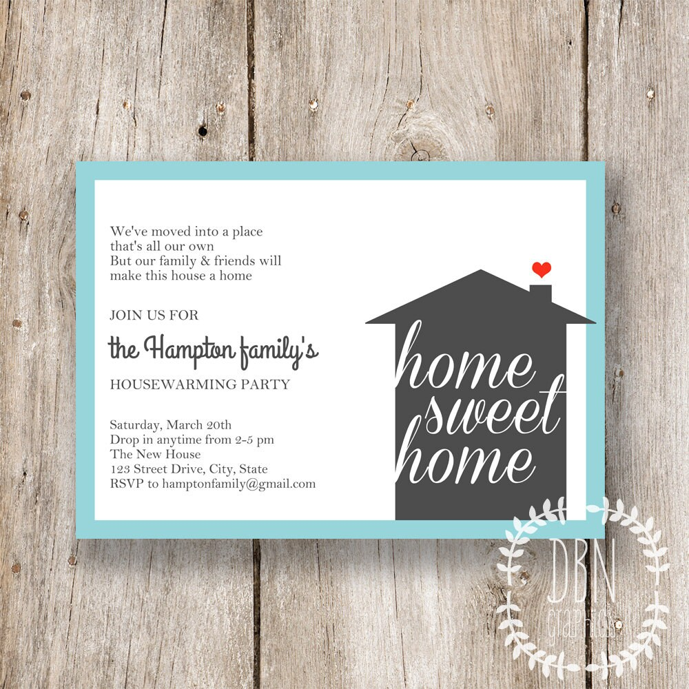 Nerdy image for printable housewarming invitations