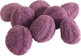 Sugar Plum Tarts Melting Wax - BackHomeScents