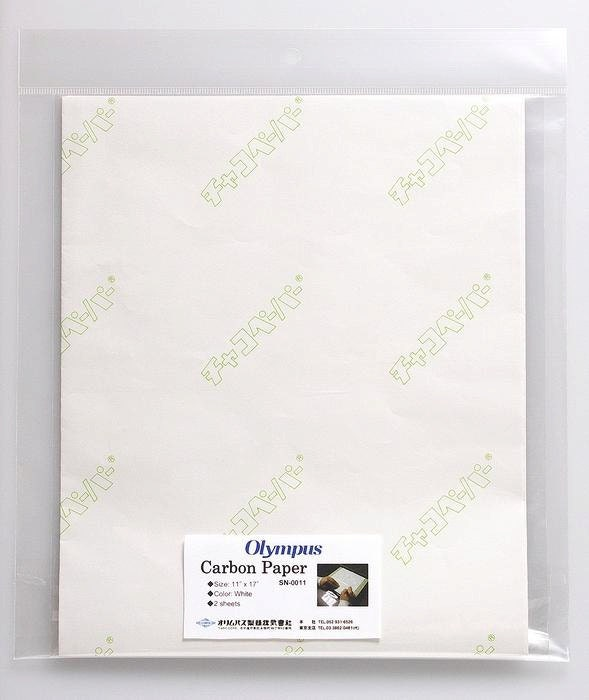 where to buy carbon transfer paper
