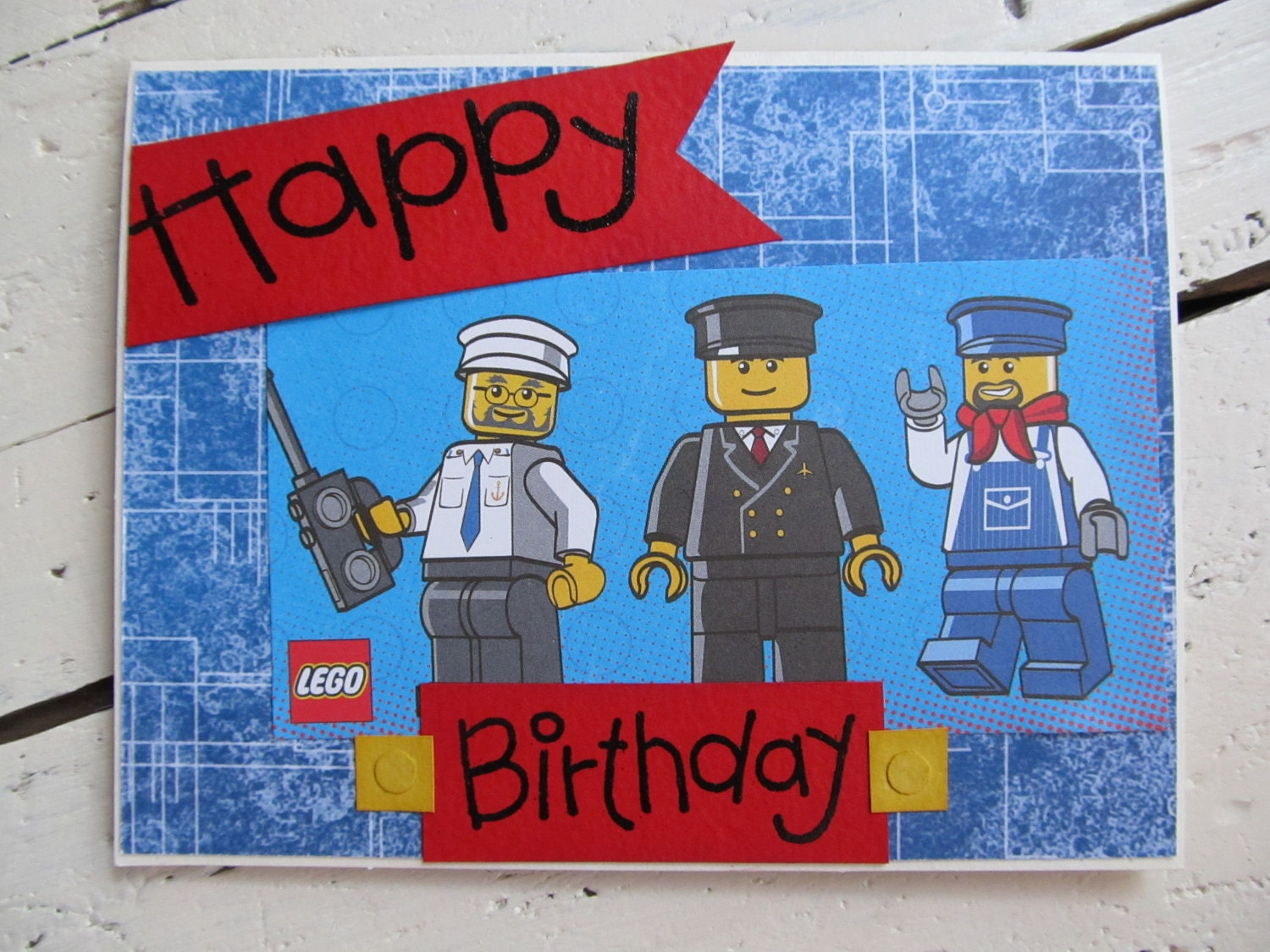 Tactueux image with regard to lego birthday card printable