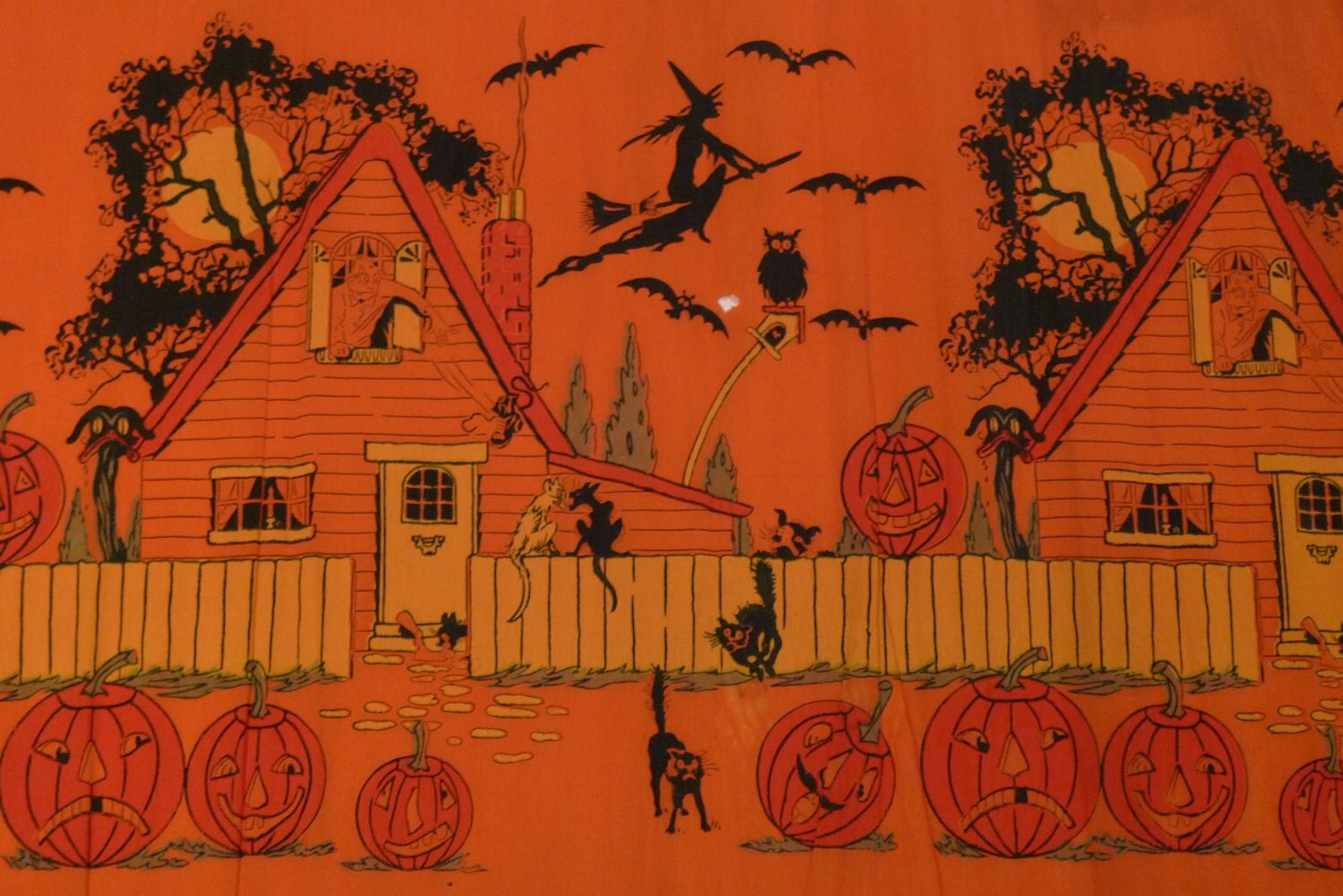 haunted america essay A haunted house: treasures of life essays: over 180,000 a haunted house: treasures of life essays, a haunted house: treasures of life term papers, a haunted house.