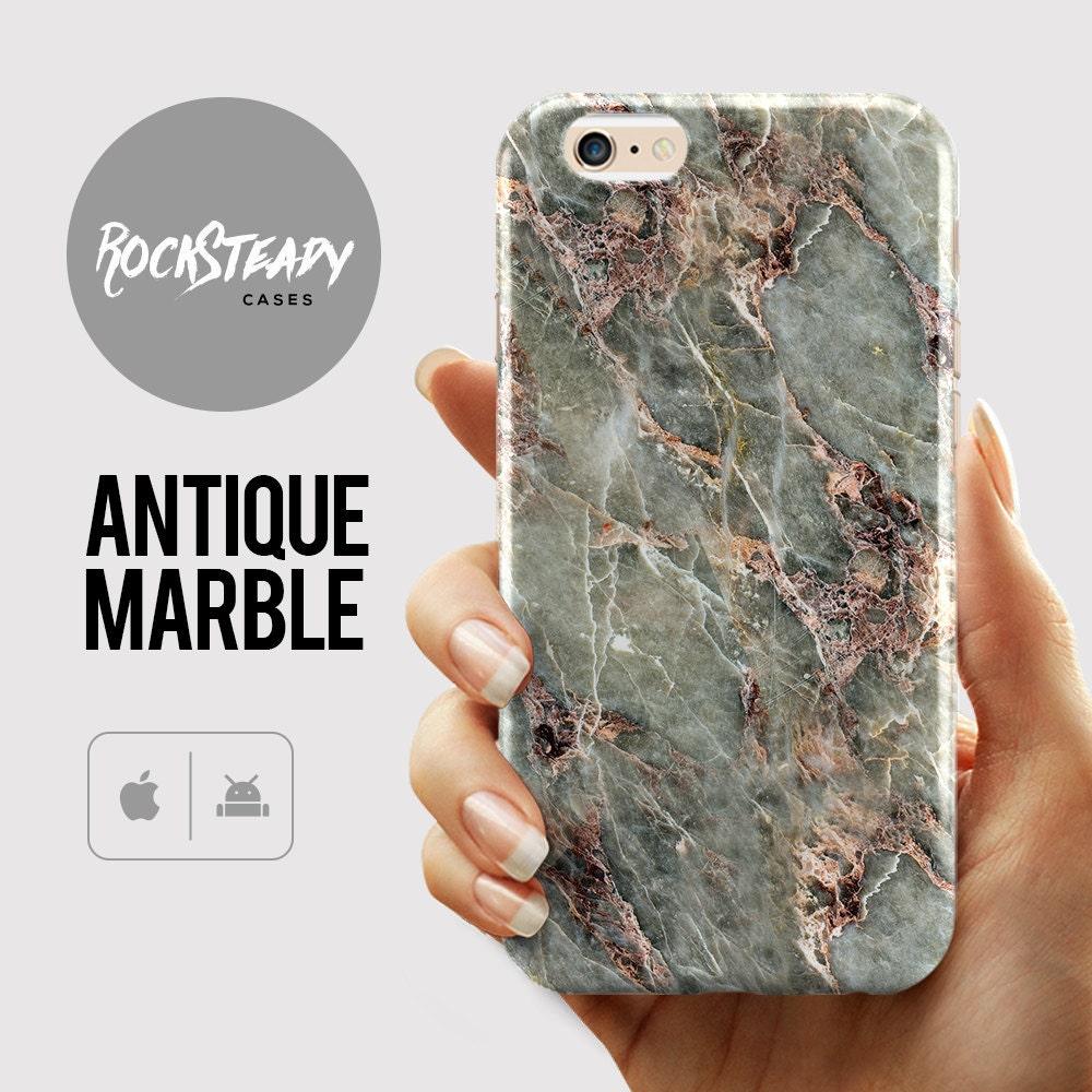 Marble Phone case iPhone 7 plus iPhone 6s case Samsung galaxy S6 S5 S7 case iPhone 6 case iPhone 6 Plus case SE iPhone 5s Case