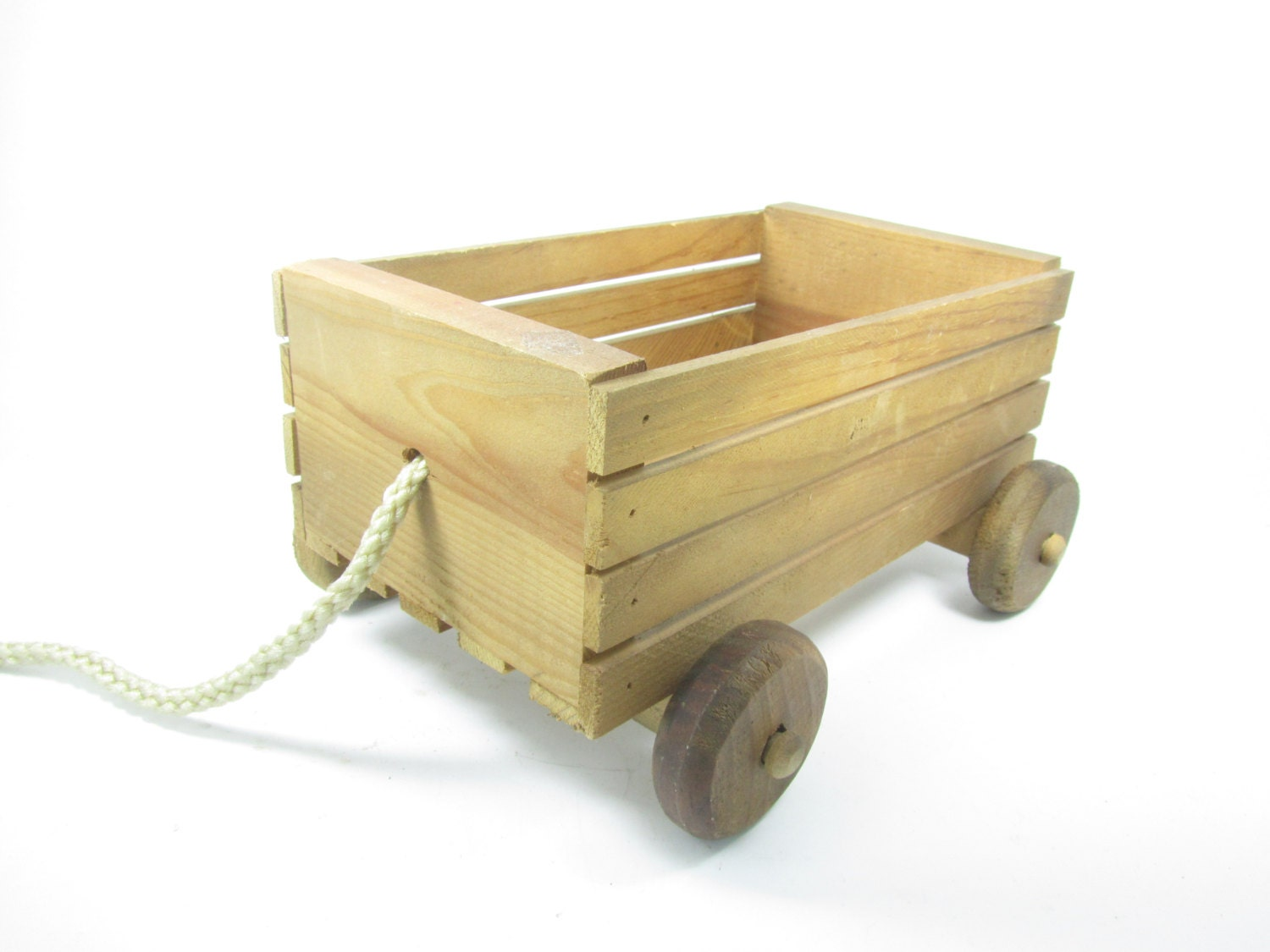 Wood Crafts Old fashioned wooden toy plans