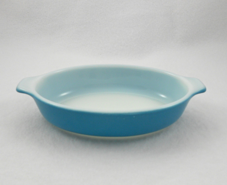 pyrex casserole dish wwwimgkidcom the image kid has it