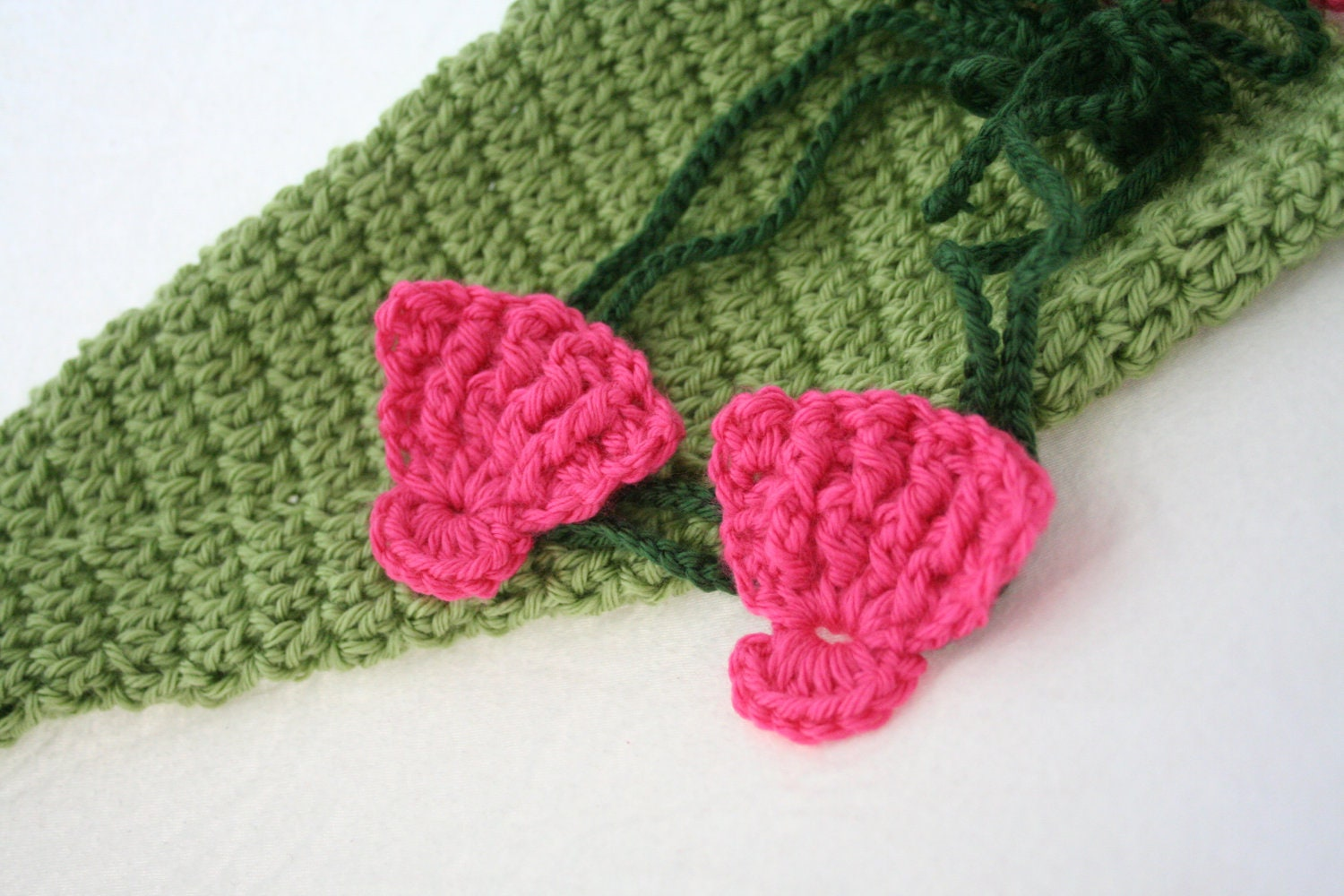 Are both free bikini top crochet pattern doesn't start masturbate