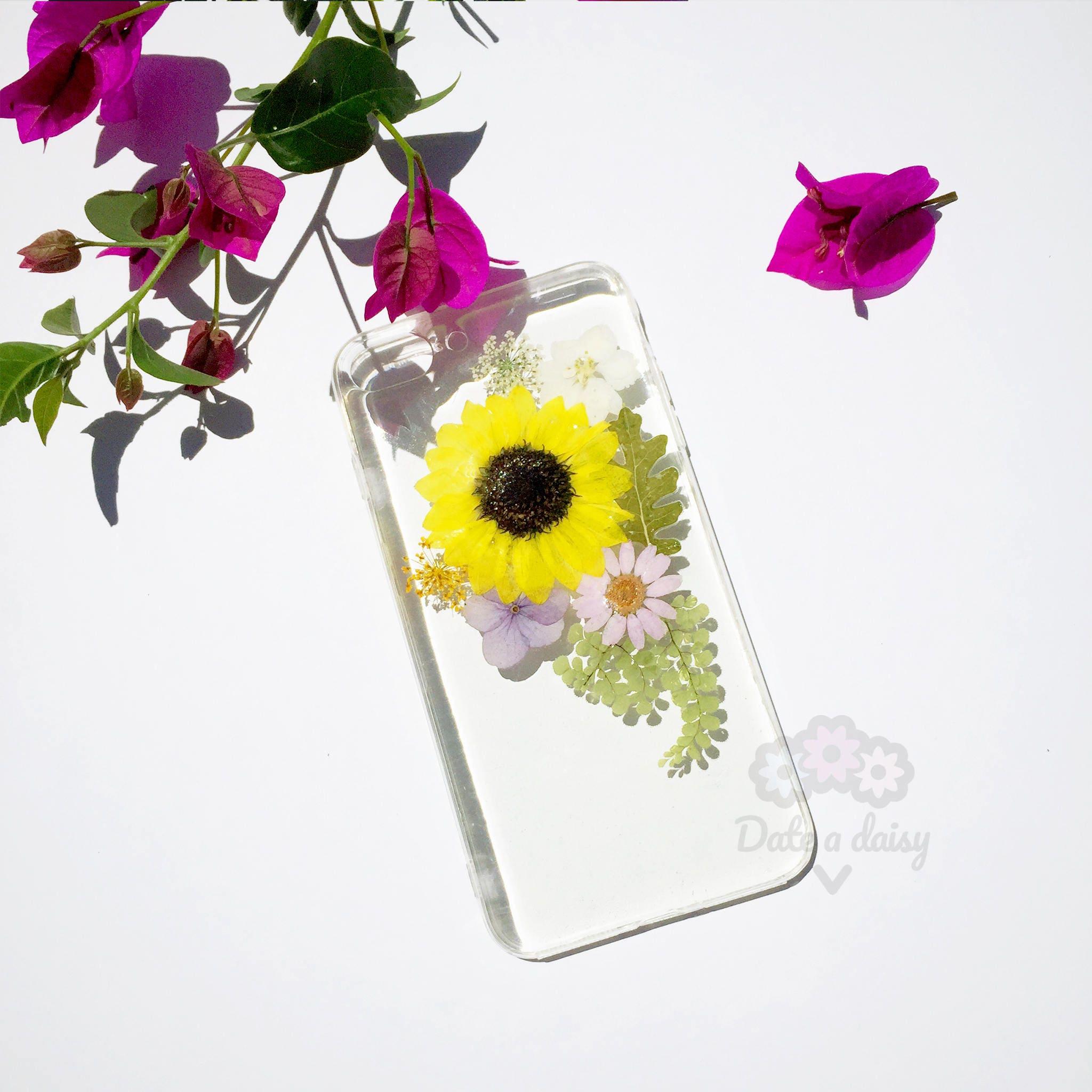 Цветы из атласных лент своими руками мастер класс розы