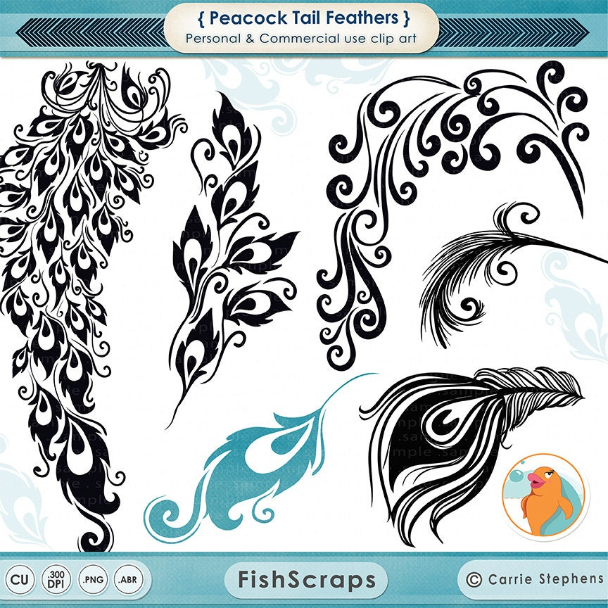 Zentangle Flower Tattoo Popular items for peac...