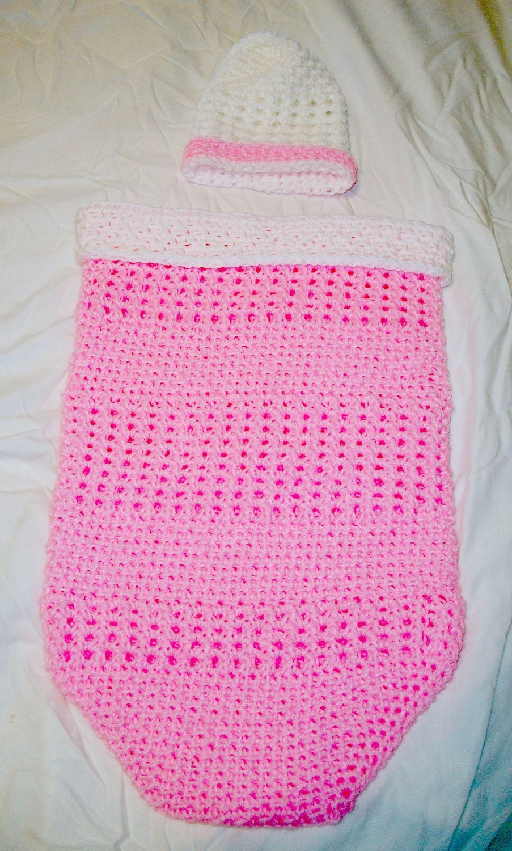 Crochet Charmers Set, 6 months   Free Vintage Crochet Patterns
