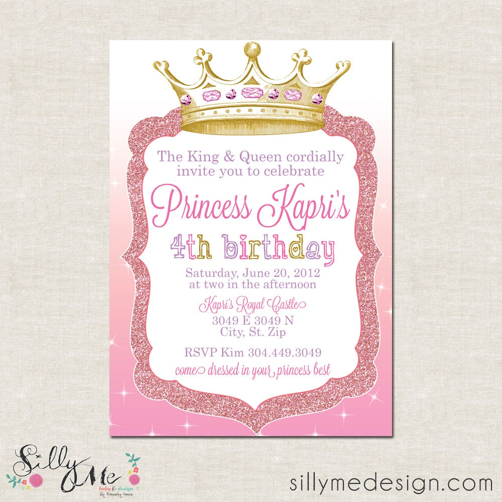 Invitation Size Envelopes with best invitations ideas