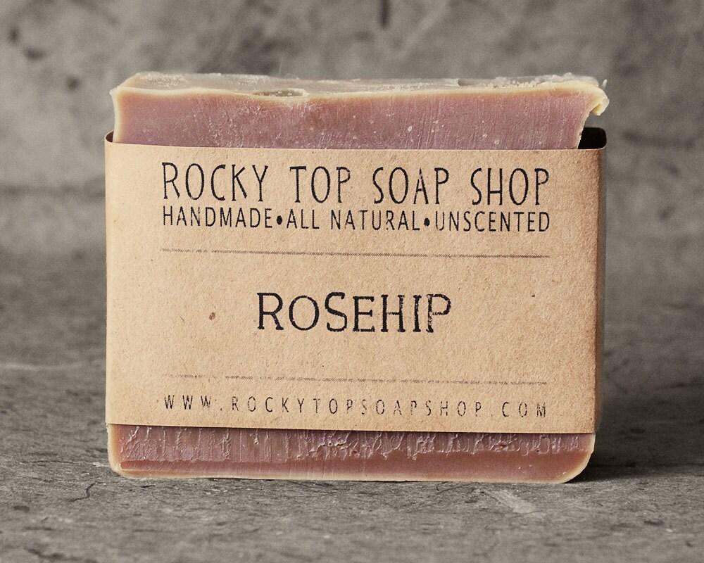 RockyTopSoapShop