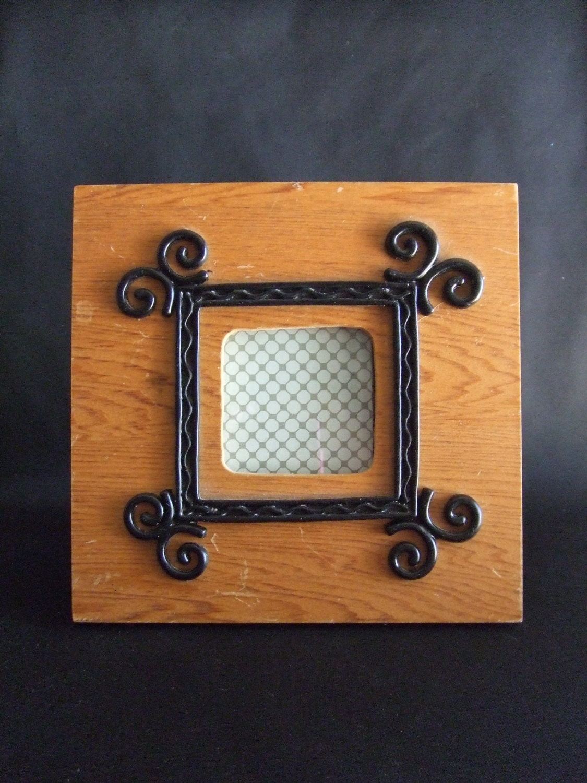 Most Popular Picture Frame Sizes  Frame USAs Blog