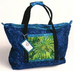Knit Diaper Bag Pattern Free : KNITTING PATTERN DIAPER BAG 1000 Free Patterns