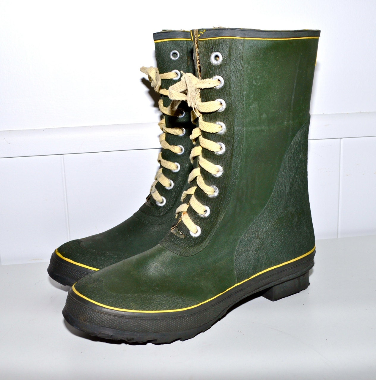 Perfect Austin Trading Co Women39s EVA Rain Boots  Academy