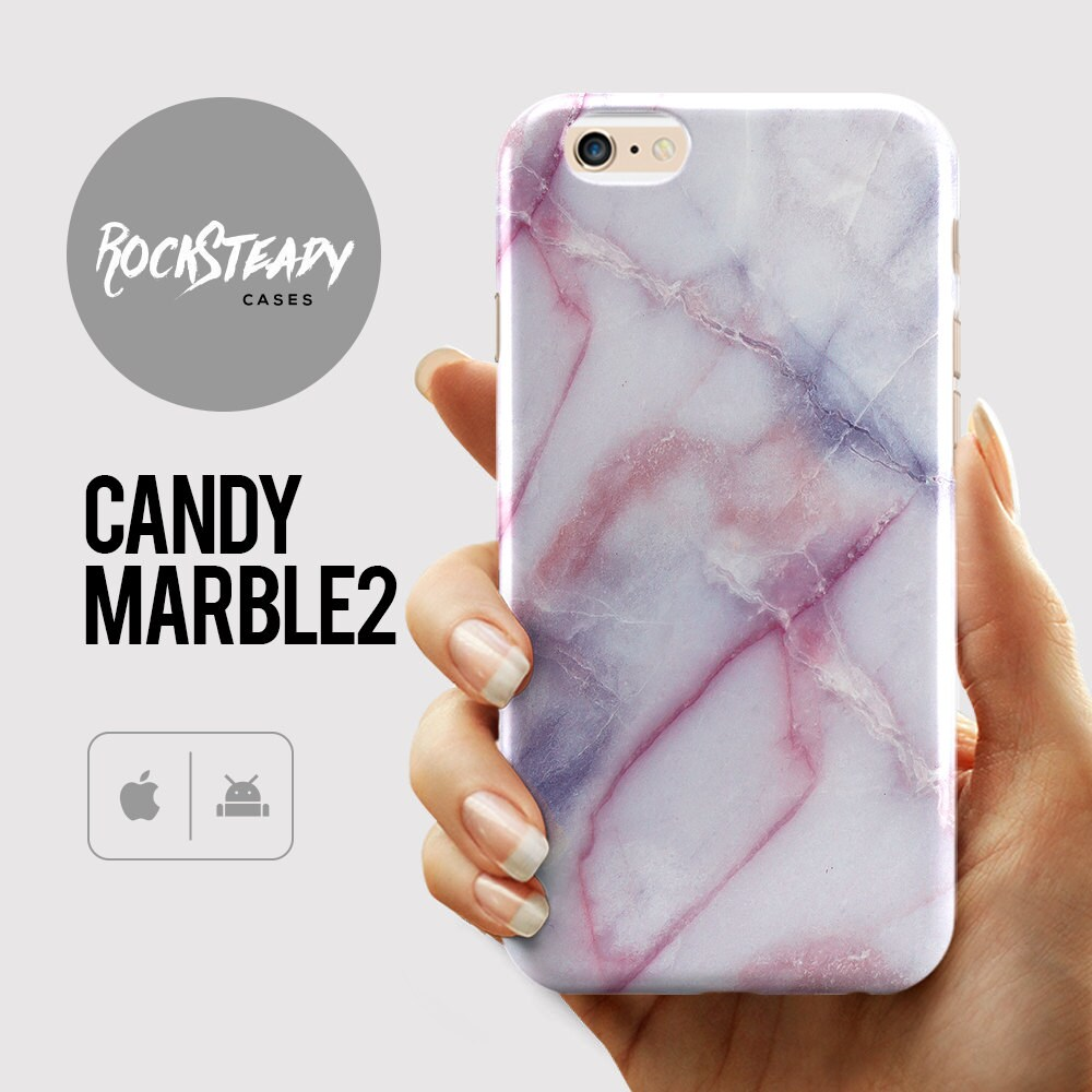Marble iPhone 7 case 7 Plus iPhone 6s case Samsung galaxy S6 S5 S7 case iPhone 6 case iPhone 6 Plus case SE iPhone 5s Case