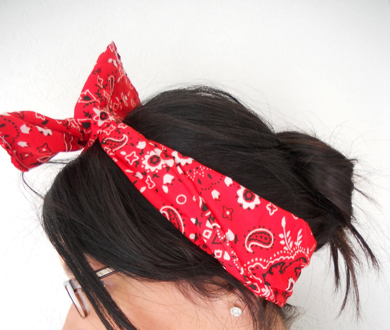 Red Rose and Leaf Headband. $ Wire Pearl Crystal Headband. $ Satin Silver and Black Jewel Headband. $ Floral Pearl Headband in Pink and Rose Gold. $ Silver Diamante Leaf Tie Headband. $ Kids Silver Diamante Tiara. $ Crystal Bow Satin Headband.