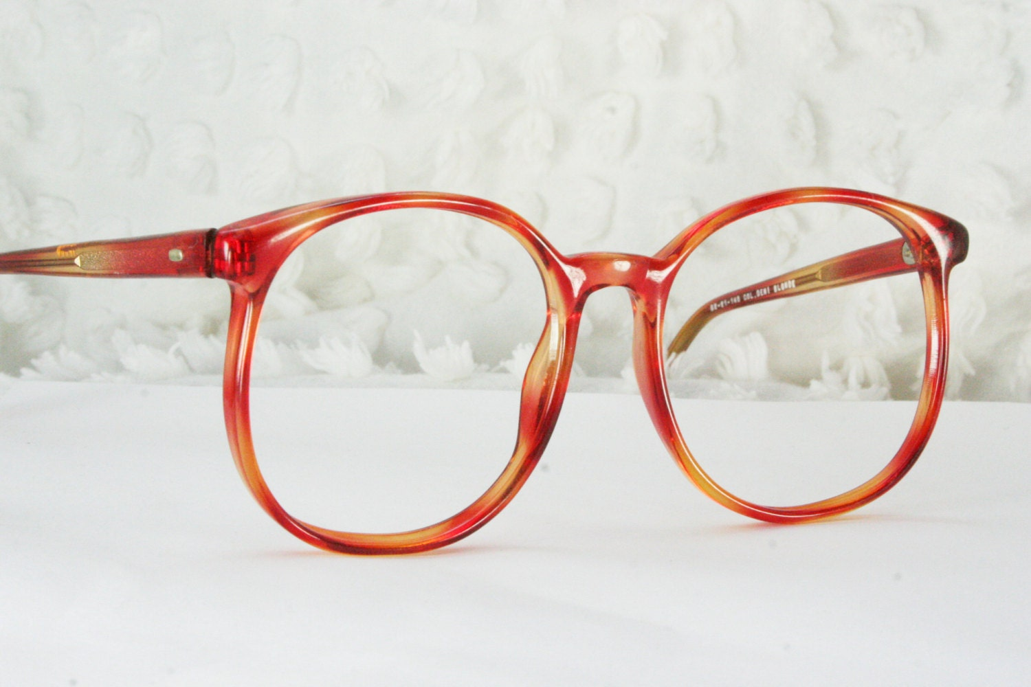80s oversize glasses 1980 s eyeglasses and by