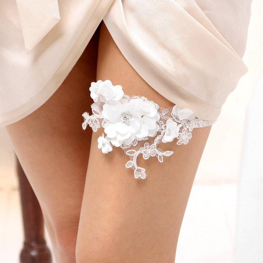 """Фотоальбом  """"Подвязки невесты """" пользователя. levandovskaja."""