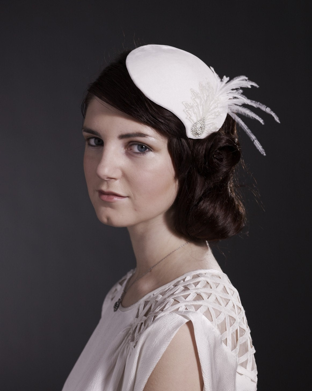 1930s vintage hats for women vintage ladies flapper girls