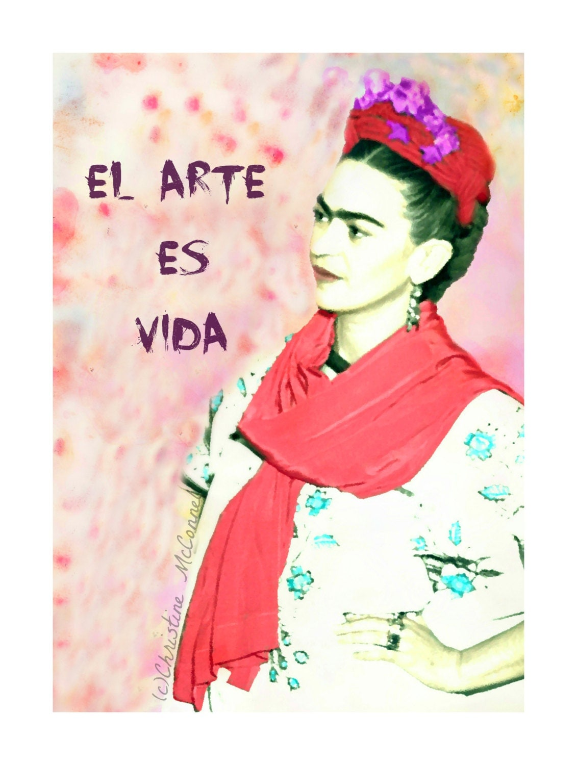 The Diary of Frida Kahlo An Intimate SelfPortrait