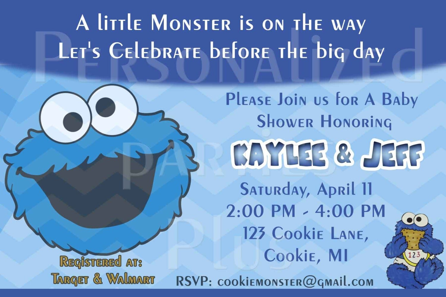 What To Write For Baby Shower Invitation for best invitations ideas