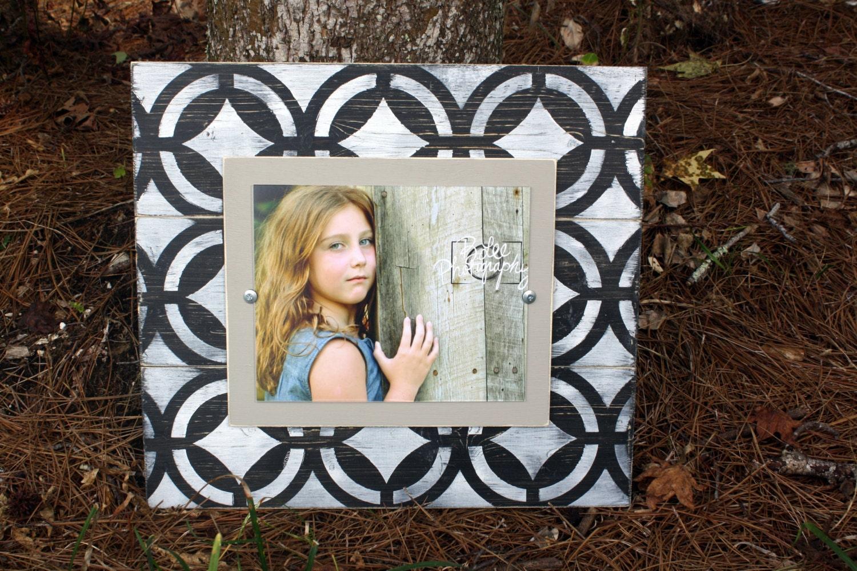 Liquitex Acrylic Mediums  BLICK art materials
