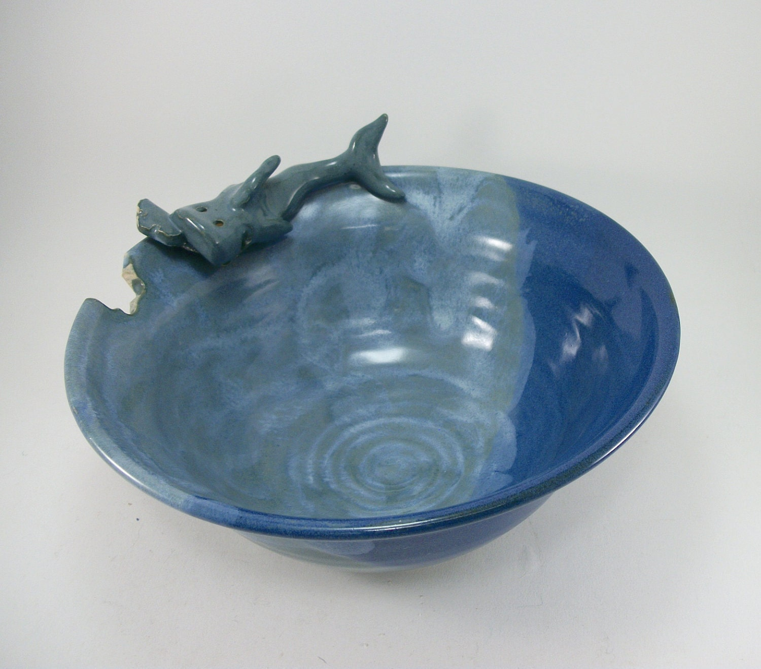 another shark bowl
