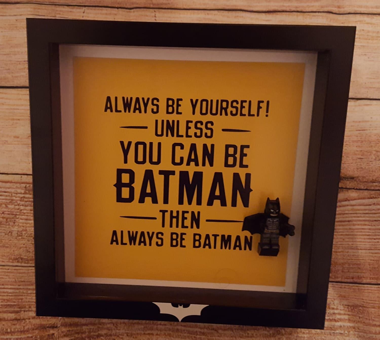 batman birthday card batman birthday batman car decal batman cape batman clock batman clothing batman cosplay batman costume