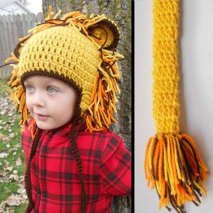 Popular items for set for children on Etsy