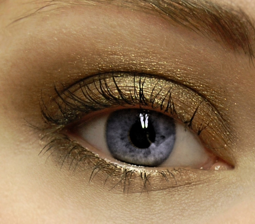 to  brown gold covergirl eyes for apply how eyeshadow for eyes brown eyeshadow