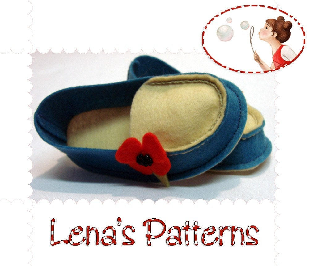 Felted Sweaters Baby Quilt Pattern - Make Baby Stuff