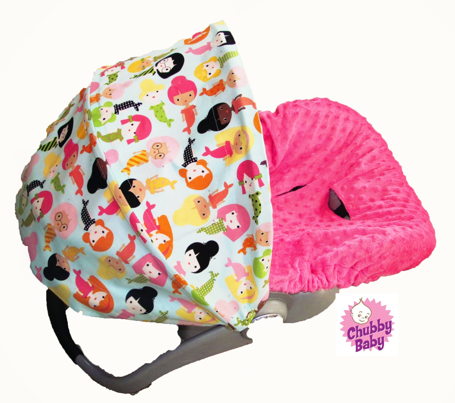 Can You Change Baby Car Seat Covers