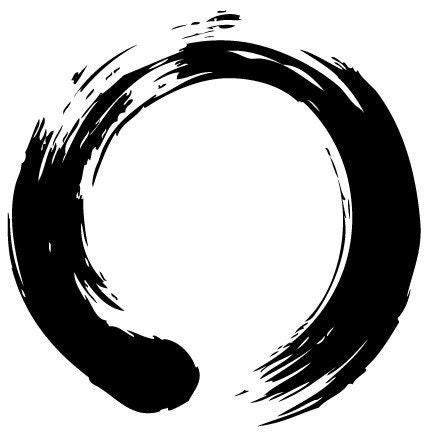 Circle logos  GoodLogo