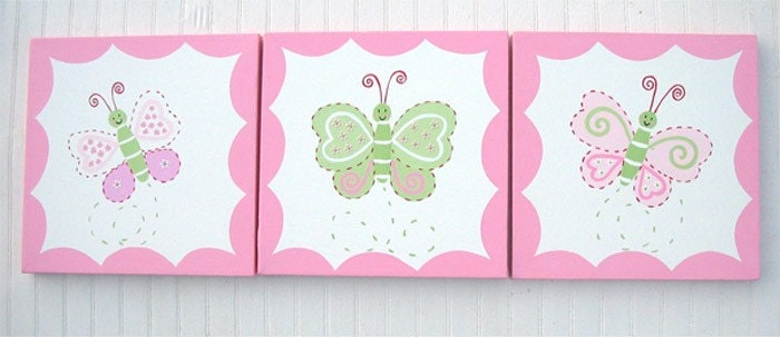 Popular items for lindsey butterfly on Etsy