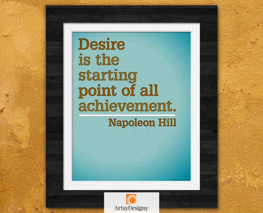 what would napoleon hill do pdf