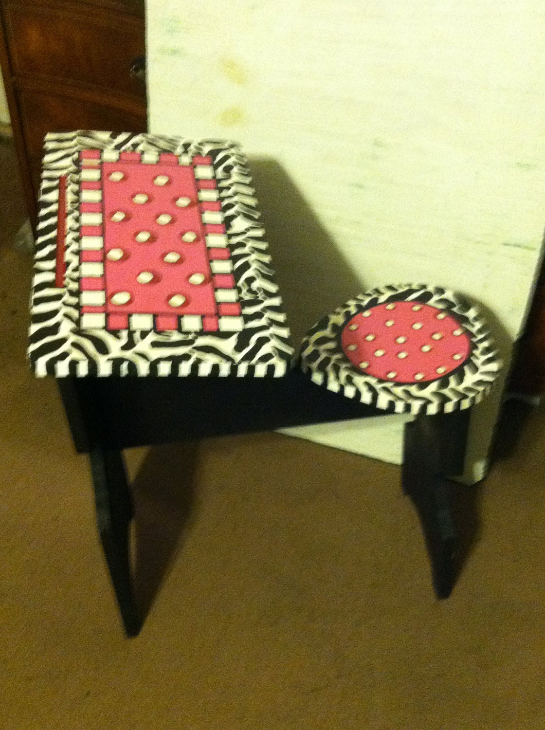 Etsy your place to buy and sell all things handmade for Funky furniture
