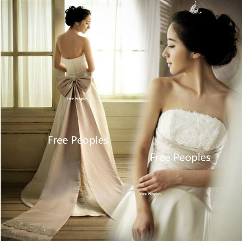 Etsy your place to buy and sell all things handmade for Super cheap wedding dresses