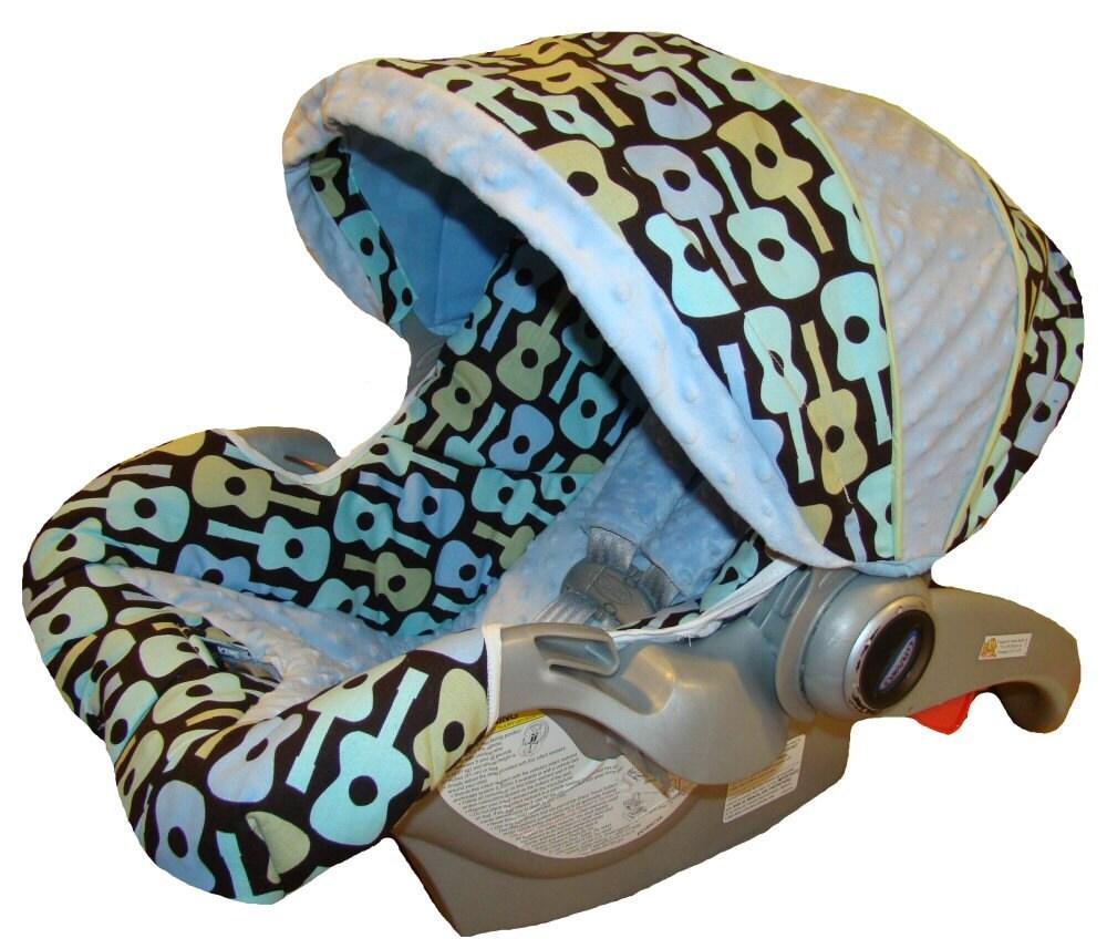 graco click connect stroller manual