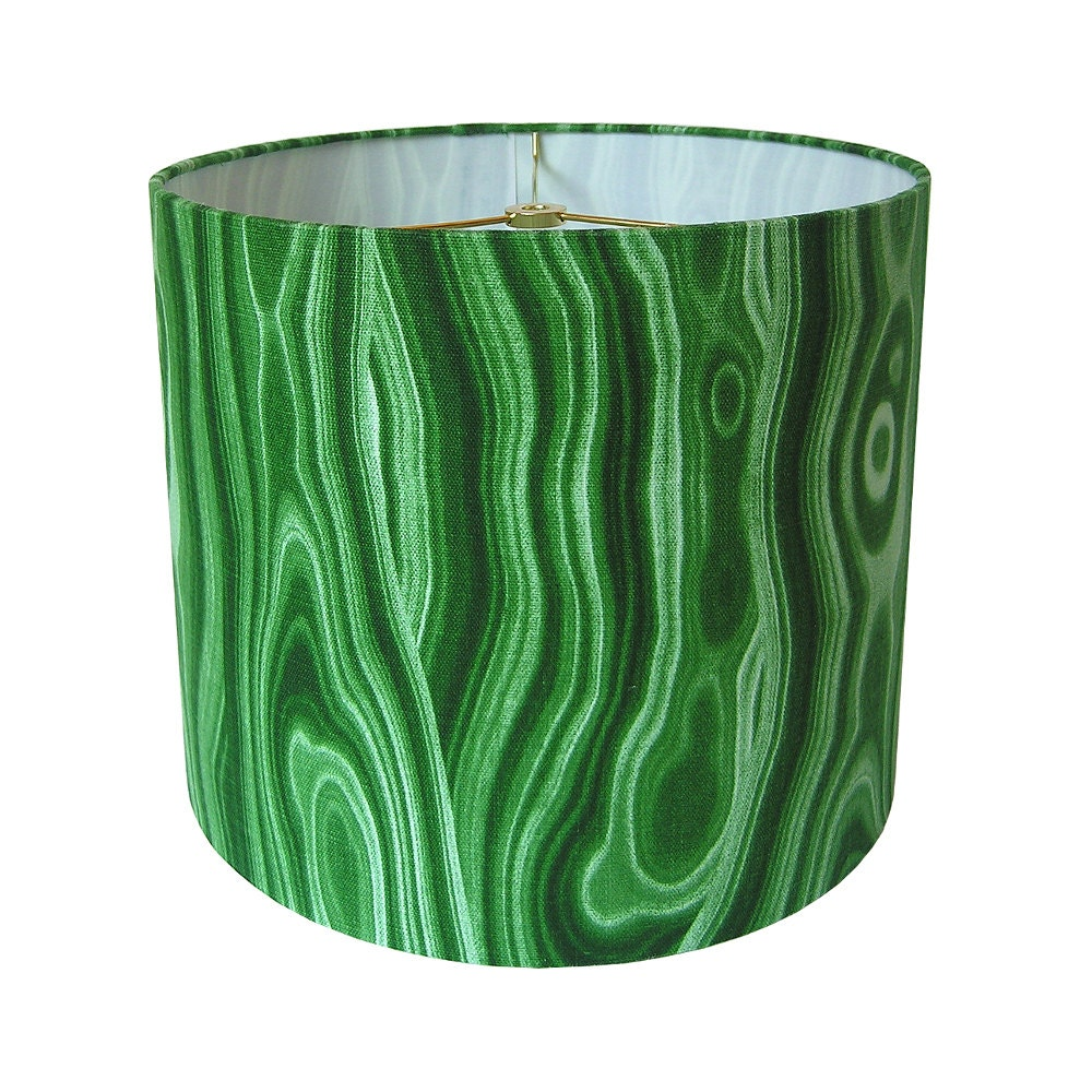 drum lamp shade lampshade pendant malakos by by cruelmountain. Black Bedroom Furniture Sets. Home Design Ideas