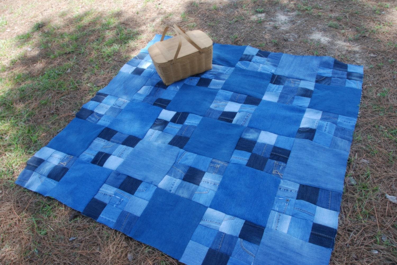 Что сделать из старого одеяла своими руками 78