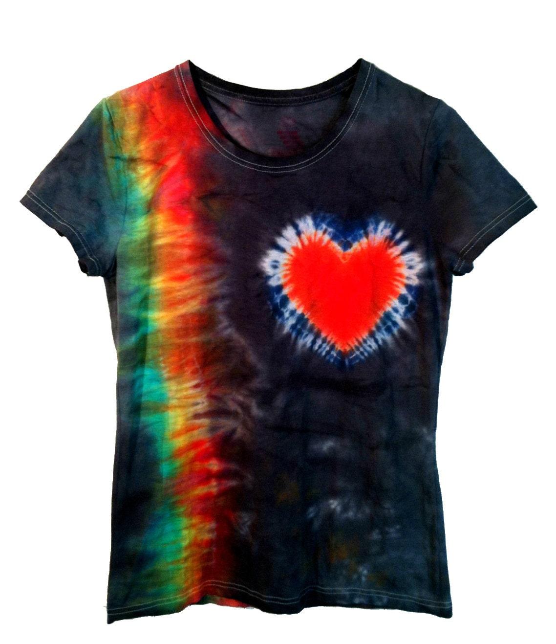 Tie-Dye Supplies Information - Dharma Trading Co Tie dye fashion shirts
