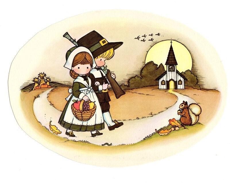 Thanksgiving Calendar Art : Thanksgiving clipart on pinterest vintage