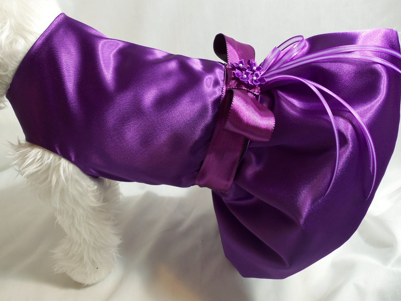 Dog bridesmaid dresses wedding dresses in redlands dog bridesmaid dresses 30 ombrellifo Choice Image
