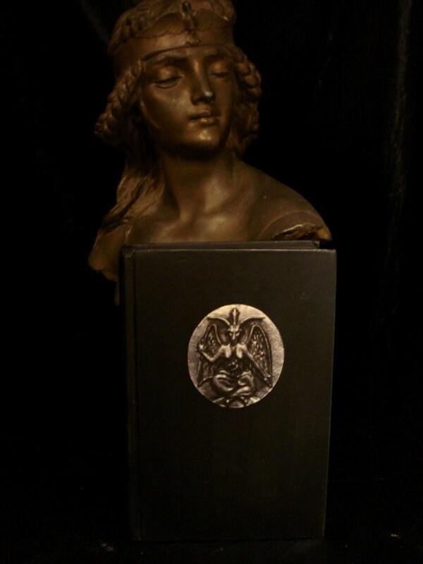April Rose antiques