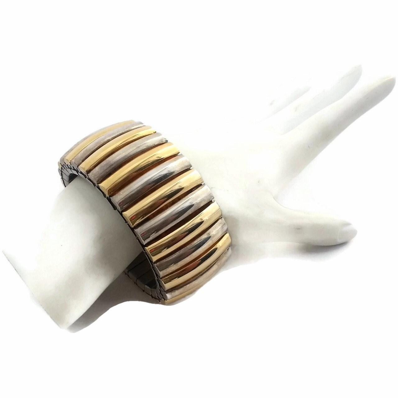 Vintage Expansion Bracelet 31