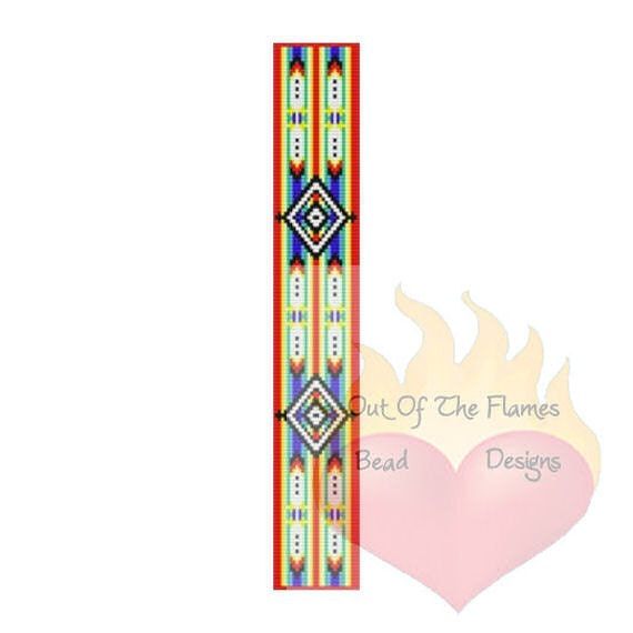 The Gallery For Indian Feather Template Printable Jpg 570x570 Native American Pattern