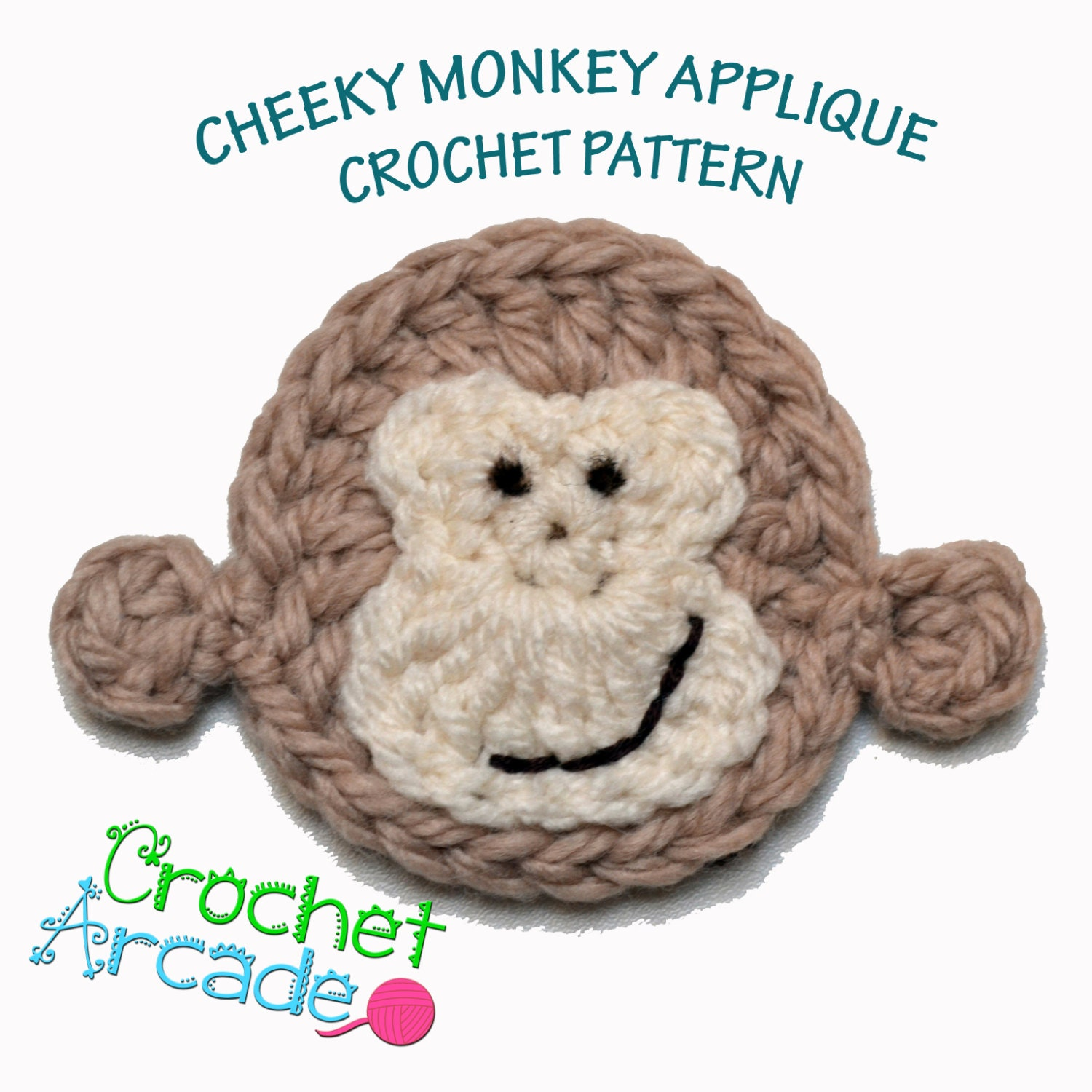 Ahoy! Drop Anchor for Nautical Crochet Patterns! - moogly